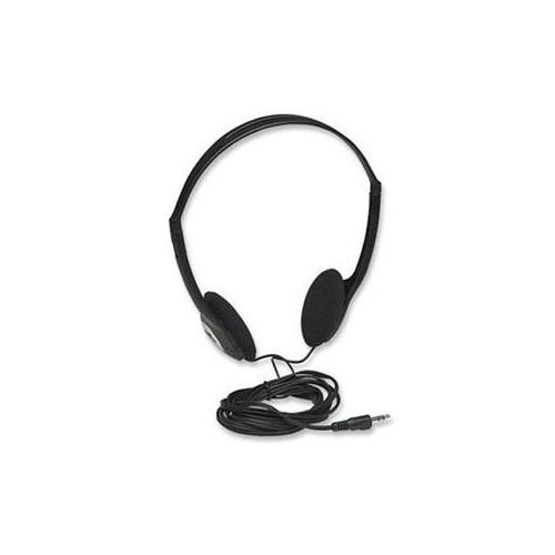 MANHATTAN STEREO HEADPHONES 177481