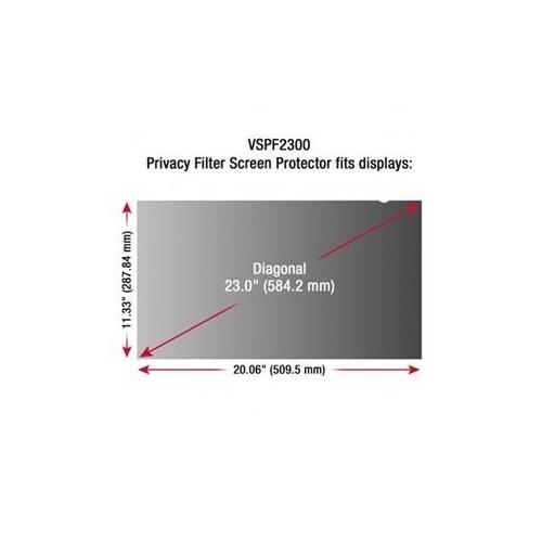 23.0 - Privcy Filtr Scrn Protec