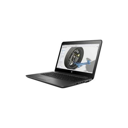 ZB14uG4 i5-7200U 14 4GB 500 PC