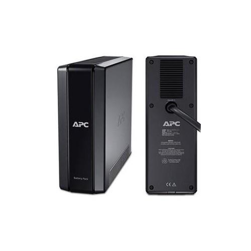 Back-UPS Pro External Battery