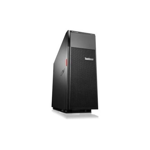LENOVO TS TD350 E5 2640V4 16GB 70DJ006NUX