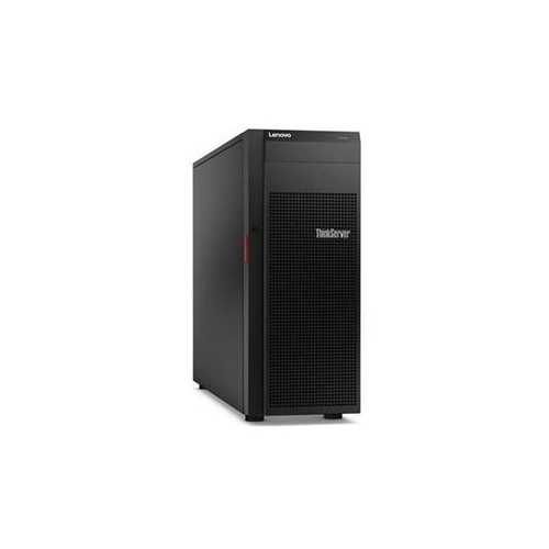 LENOVO THINKSERVER TS460 70TT0020UX 4U TOWER SERVER 1 X INTEL XEON E3-1230 V6 QUAD-CORE (4 CORE) 3.50 GHZ 8 GB INSTALLED
