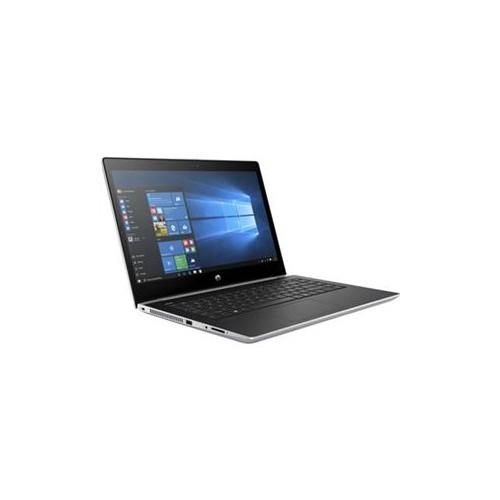 "HP PB440G5 2SS98UTABL 14"" Laptop (Intel Core i3 7100 / 500GB HDD / 4 GB / Intel HD Graphics)"
