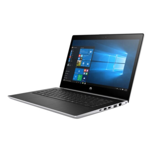 "HP PB440G5 2SU15UTABL 14"" Laptop (Intel Core i5 8250U / 256GB SSD / 8 GB)"