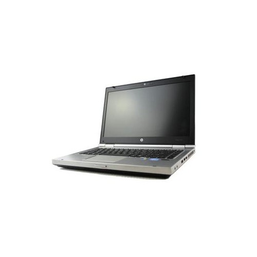 Refurbished - HP 8470p
