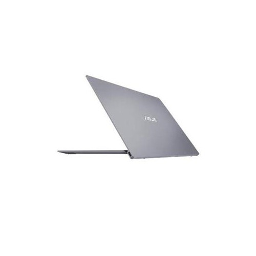 "ASUS B9440UA-XS51 14"" Laptop (Intel Core i5 7200U / 8 GB)"