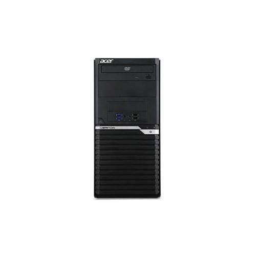 i5 6500 8GB 1TB Win 10