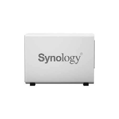 Synology DiskStation DS218j SAN/NAS Storage System