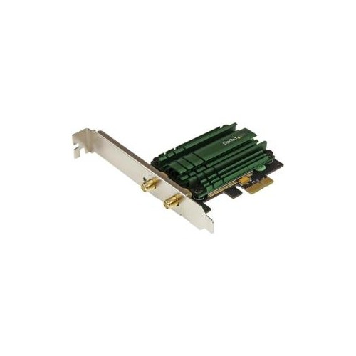 PCIe AC1200 WiFi Adapter