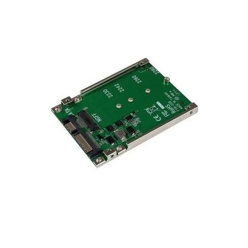 M.2 to SATA Adapter