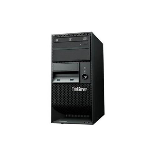 Server TS TS150 E31245 121i