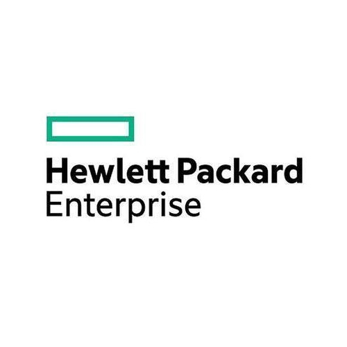 HPE ISS BTO HP INTEGRATED LIGHTS-OUT ADVANCED BLADE SUBSCRIPTION LICENSE 1 SERVER BD505A