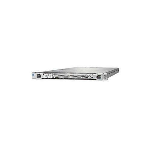 DL 160 Gen9 E5 2620v4 US Svr