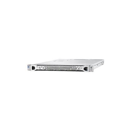 DL360 Gen9 E5 2620v4 SFF Svr