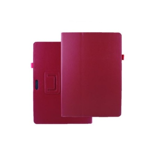 Étui de protection Microsoft Surface Pro 3/4 - marron