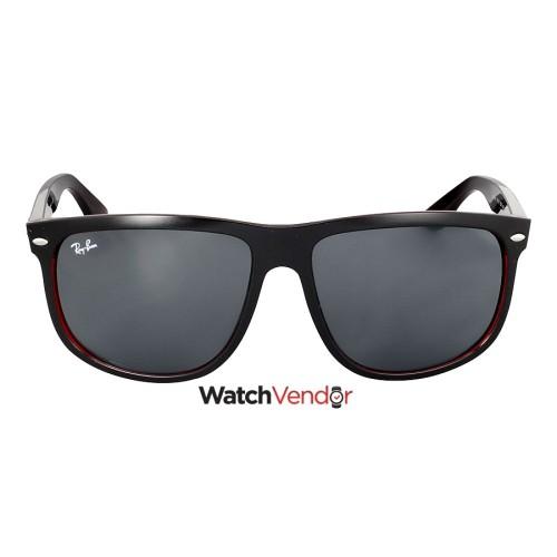 da219b1ead Sunglasses: Polarized, Mirrored & More | Best Buy Canada