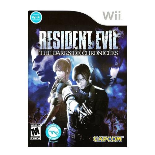 Canada WiiU Buy Pour EtBest Jeux Nintendo pSMVUzq