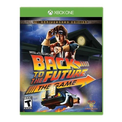 best buy game buy back