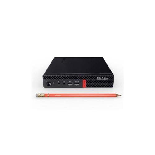 ThinkStation P320 i77700T