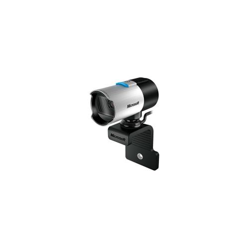 MICROSOFT LIFECAM STUDIO WIN USB PORT EN/XC/XD/XX 1 LICENSE Q2F-00014