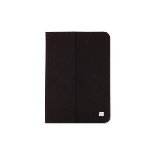 Universal Tablet Folio 10 -