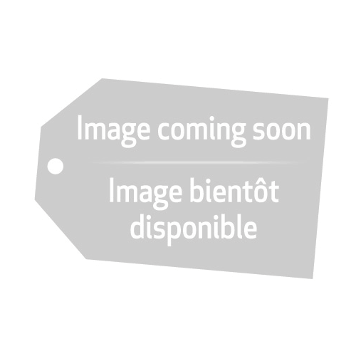 HP INC. CTO BU IDS UMA I5-7300U FWWAN 640 G3,RAM 8GB DDR4 2133,SSD 256GB PCIE NVME VALUE (3CB99UP#ABA)
