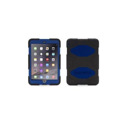 Survivor iPad Mini 1 2 3 BLU