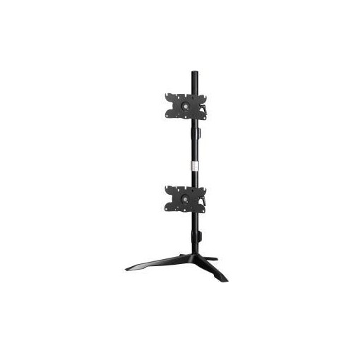 AMER NETWORKS DUAL VERTICLE MOUNT STAND MAX 32 AMR2S32V