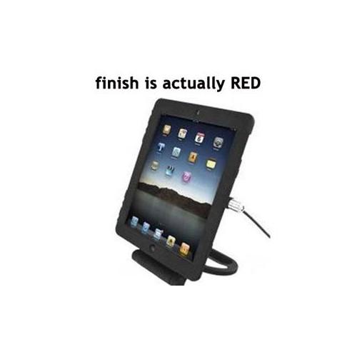 iPadAir Security Cs Bndl Black