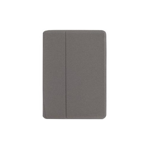 iPad 9.7 Journey Folio Gray