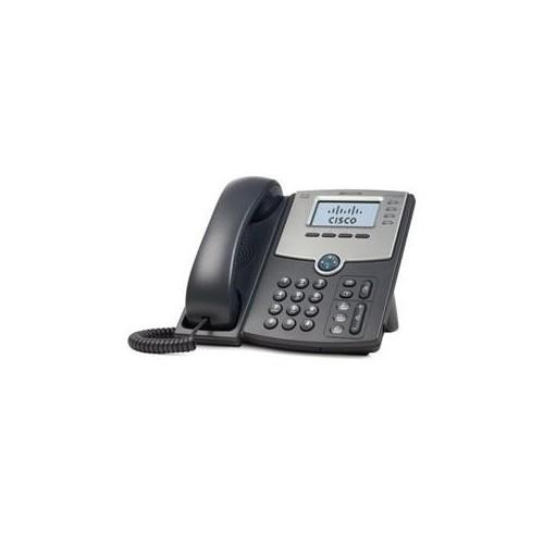 VoIP Internet Phone | Best Buy Canada