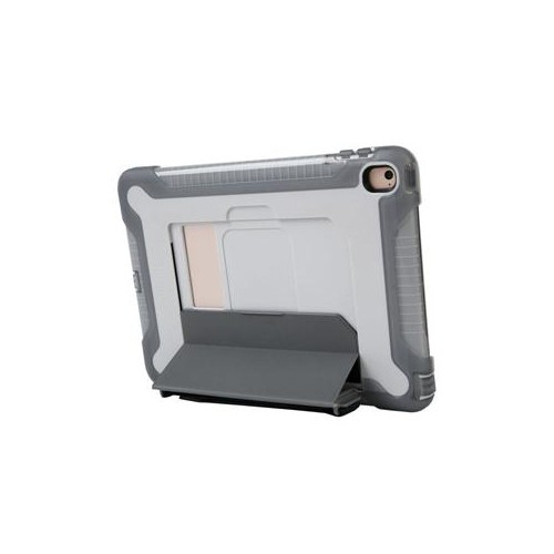 iPad Pro Safeport Rugged Case