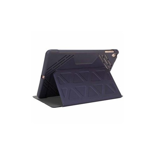 TARGUS PRO-TEK CASE FOR 10.5-INCH IPAD PRO, DARK NAVY BLUE, THZ67302GL