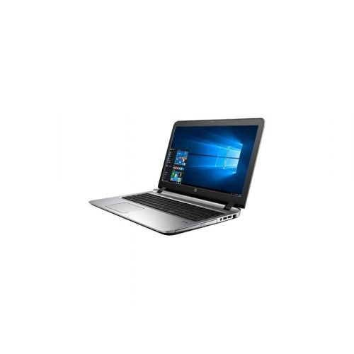 HP K12 PB450G3 i5-6200U 15 8GB/500 PC Canada - English localization (2RJ59UP#ABL)