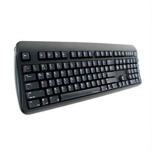 Solidtek Ask-4872 Supermini Bt Wireless Keyboard W/trackball Black (KB-4872B-BT)