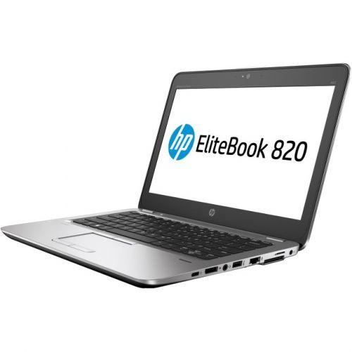 CTO ELITEBOOK 820 I7-6600U 12 8GB/256