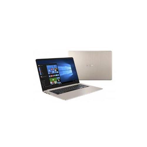 "ASUS S510UA-Q72SP-CB 15.6"" Laptop (Intel Core i7 7500U / 8 GB)"