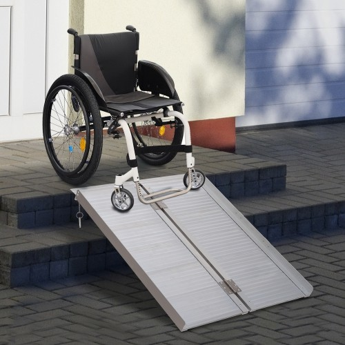 Other Mobility Aids : Mobility Aids | Best Buy Canada