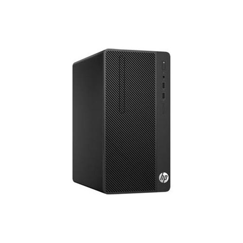 HP 1NK54UTABA (Intel Core i3 7100/500GB HDD/4GB RAM)