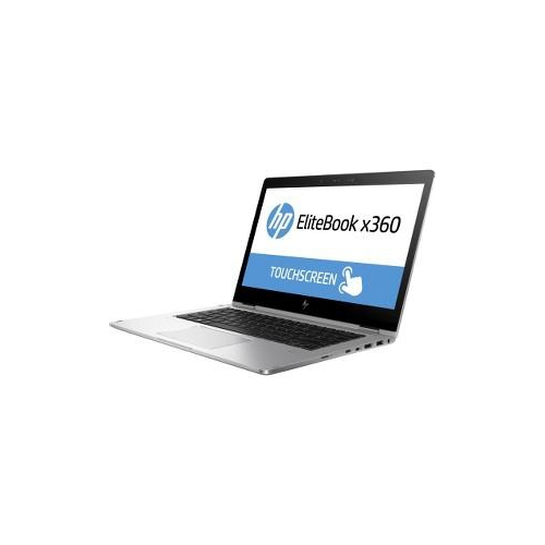 "HP EliteBook x360 1030 G2 13.3"" Touchscreen 1920 x 1080 Convertible Bilingual 2-in-1 Laptop (1BS96UT#ABL)"
