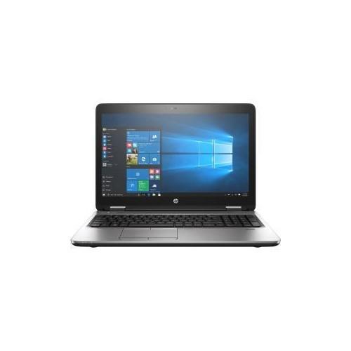 "HP ProBook 650 G3 15.6"" LCD Notebook (1NW45UT)"