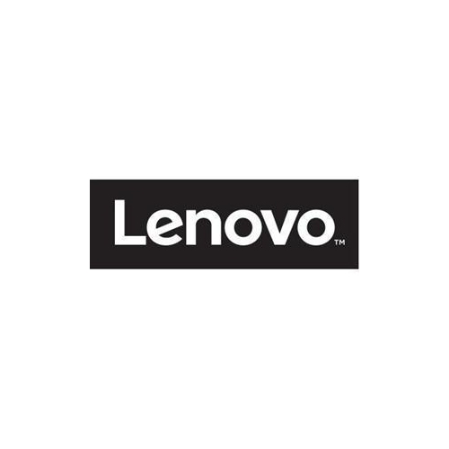LENOVO 7T27A01501 RDX DISK DRIVE RDX SUPERSPEED USB 3.0 INTERNAL 5.25 INCH FOR THINKSYSTEM ST550