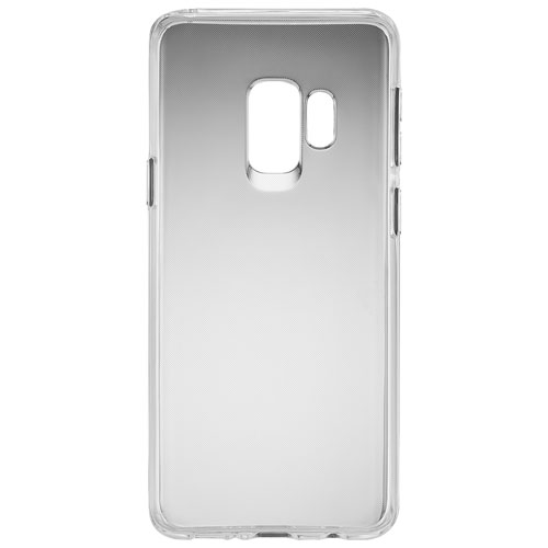 Samsung Phone Cases & Covers: Soft & Hard Shell | Best Buy