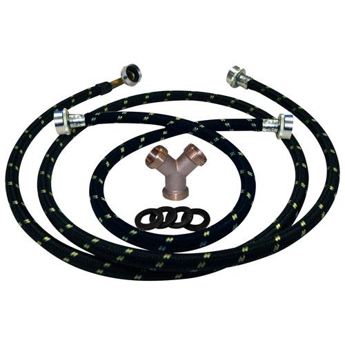 Whirlpool Dryer Hose Kit