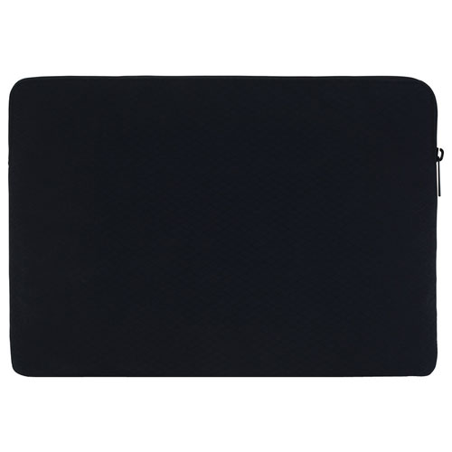 "Incase 15"" Laptop Sleeve for Macbook Pro - Black"