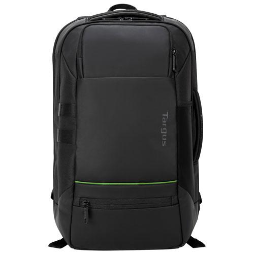 39826fc94b Backpacks for Travel