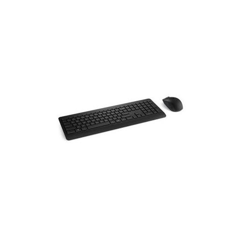 MICROSOFT HARDWARE WIRELESS DESKTOP 900 USB-PORT ENG CAN HDWR ONLY PT3-00002