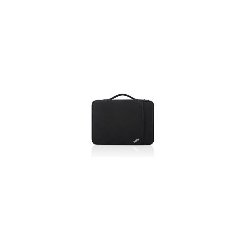 "Lenovo Carrying Case (Sleeve) for 13"" Notebook"