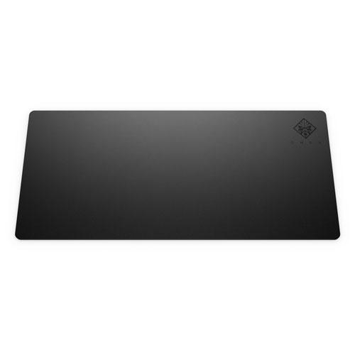 Tapis de souris Omen 300 de HP - Noir