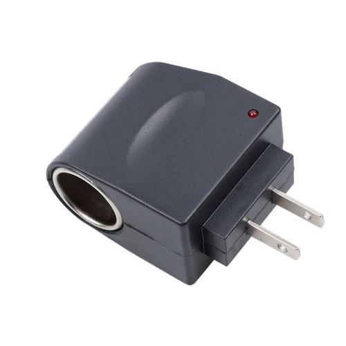 Volt Car Adapter Best Buy